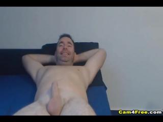 Naughty Nerdy Babe Takes In A Fat Cock, порно, секс, анал, порнозвезды, порнуха, сиськи, porno, sex