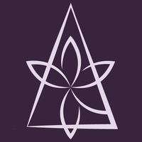 Логотип Acro&Yoga /акройога в Москве/ (Закрытая группа)
