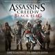 Brian Tyler - Assassin's Creed IV Black Flag Main Theme