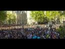 Techno Parade 2017 - Official Festimove aftermovie
