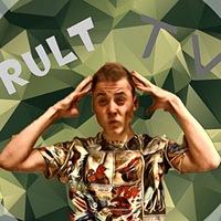 RuLT.TV | YOUTUBER