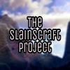 The SlainsCraft