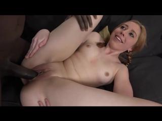 BDWC Lolitas Depucelees (Joachim Films, Colmax) 2017 г., All Sex,Amateur,18+ Teen, Anal, Big Dick