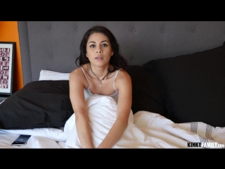 Kinky Family - Penelope Reed Hd, Full, Free, Porn