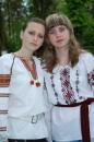 Личный фотоальбом Анічки Шовковой