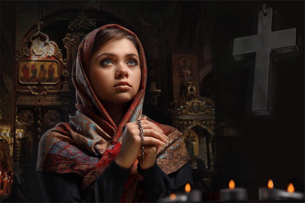 Икона целительница фото значение молитва точное