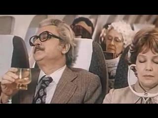 Трейлер к фильму «Молчание доктора Ивенса».