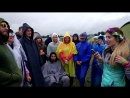 Свадьба Маша и Дима на AFP-17 часть 1