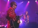 Candy Dulfer Dave Stewart - Lily Was Here