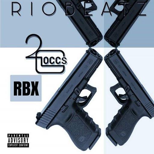 RBX альбом 2Gloccs