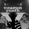 Vitamin Youth