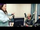 [Radio] 180217 WJSN (우주소녀) SBS Power FM Lee Gukjoos Youngstreet @ Mei Qi