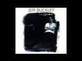 Jeff Buckley - Thats all I ask (Live a