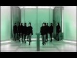 Chicane Feat. Bryan Adams - Dont Give Up (Peter Rauhofer Roxy Anthem Edit)