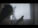 Силуэт в окне защитит одиноких от грабителей