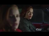 Ривердейл 2 сезон 16 серия (трейлер тизер промо на русском Ривердэйл Riverdale)
