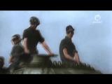 UDO - Плачет солдат (цветная хроника)