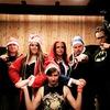 AURA (sympho power-speed metal band)