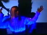 Spiritual Sky - Sky My House Band (Ecoutez Et Repetez) (Dutch TV, Sjappoo) (1989)