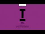 Format B - The Scoop (Original Mix)