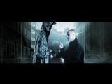 The Alchemist &amp Oh No (Gangrene) - Not High Enough