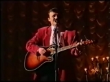 Сергей Наговицын - Городские встречи (аккустика, 1998)