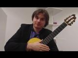 Антон Баранов в жюри GRAND MUSIC ART