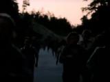 Я подозвал коня - Пацаны - Виталий Черницкий - YouTube (360p)