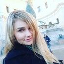 Фотоальбом Жени Кухаренко