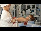 Дети играют в доктора - Петарда взорвалась в руке ребёнка