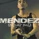 Mendez - Shut Your Mouth