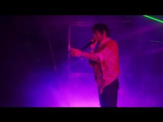 Enter Shikari - Return To Engergiser (Hatfield. UK. 2017)