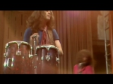 Deep Purple - Mandrake Root (London Queen Elizabeth Hall 28.07.1970)