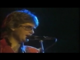 Barclay_James_Harvest_-_Child_Of_The_Universe
