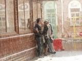 Следы дождя. Вадим Усланов