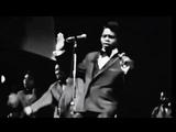 James Brown, Sweet Bernadette - Papas Gotta Brand New Bag, 1967