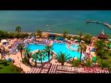 Fantasia Hotel De Luxe Kusadasi 5
