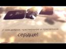 Хрипушин_1080p