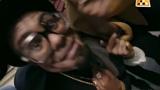 Mark Ronson feat. Bruno Mars Uptown Funk (Первый Музыкальный)
