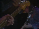 Stevie Ray Vaughan - Third Stone from the Sun Live at the El Mocambo 1991