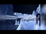Sarah Brightman - A Whiter Shade Of Pale (2000)