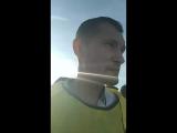 Андрей Леонов - Live