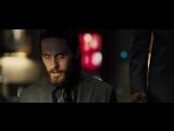 2036 ВОЗРОЖДЕНИЕ NEXUS-короткометражный приквел фильма-Бегущий по лезвию 2049