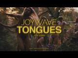 Joywave ft. KOPPS - Tongues (2014)