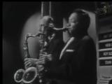 Norman Granz Jazz at the Philharmonic (1956)