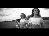 Vanotek feat. Eneli Back to Me (DJ Mexx DVJ Karimov Radio Remix) (httpsvk.comvidchelny)