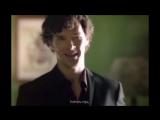 Sherlock Holmes John Watson Mary Watson