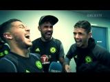 ? Happy birthday Eden Hazard!! ?