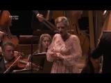 Philharmonie de Paris - Sabine Devieilhe and Les Si