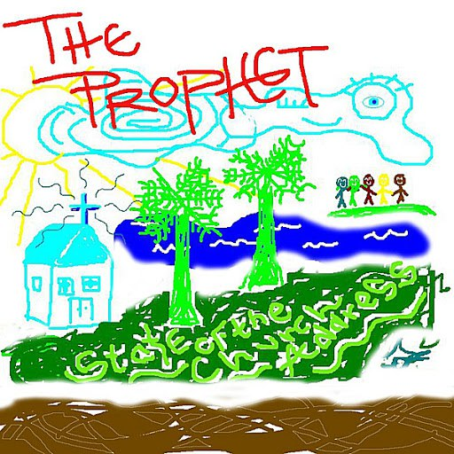 The Prophet альбом State of the Church Address